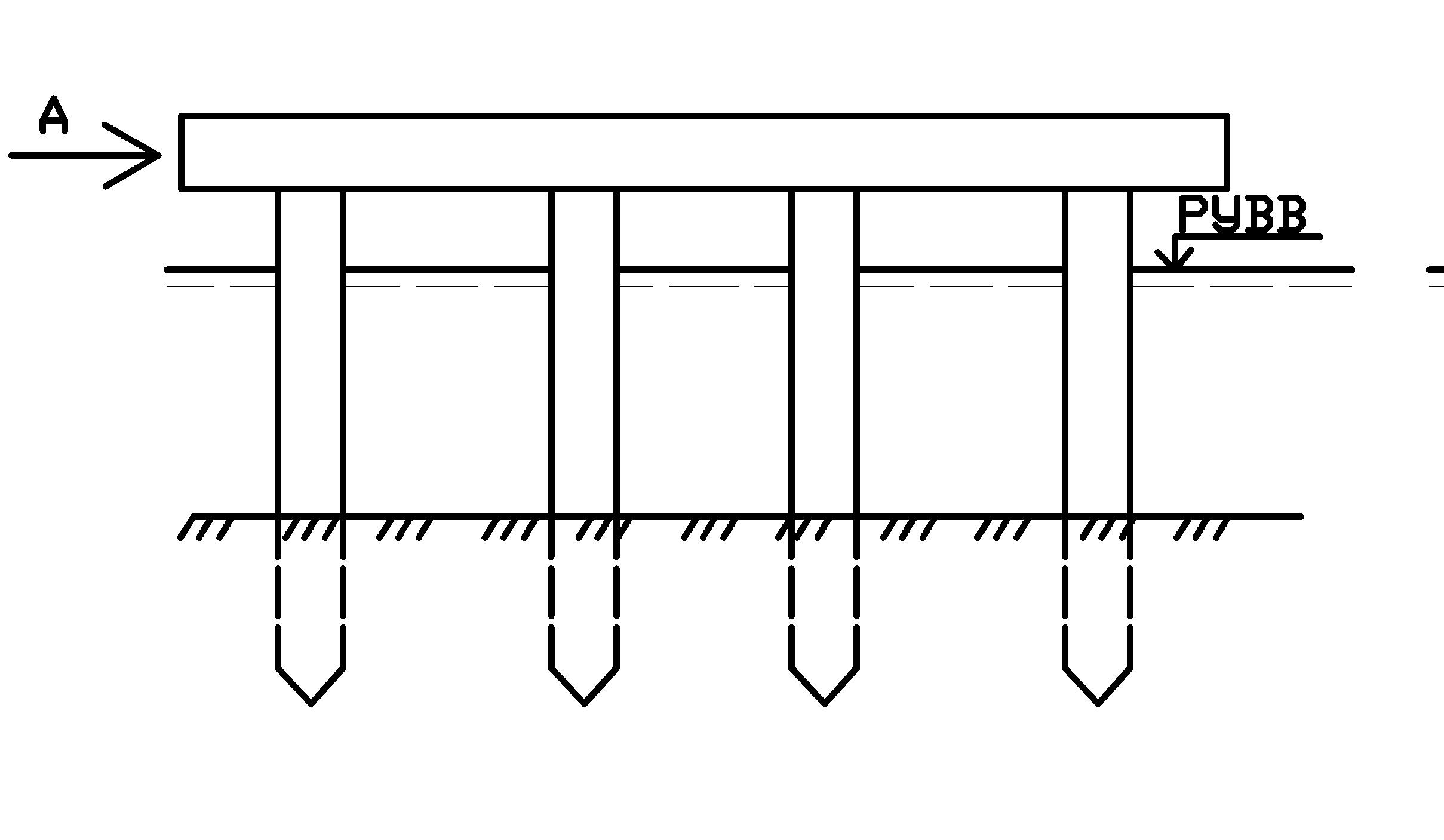 Неисправности ленточных конвейеров их причины и способы устранения чертеж конвейер скачать