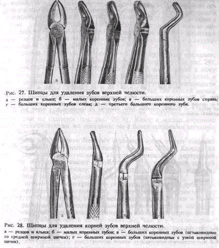 Щипцы и элеваторы чертежи узлов конвейеров