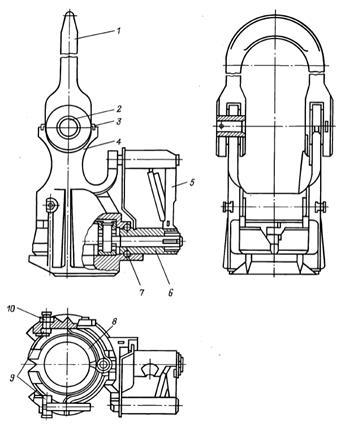 Элеваторы для спо открыть капот фольксваген транспортер