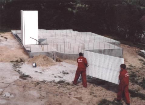 Торкретированного бетона м250 бетон цена