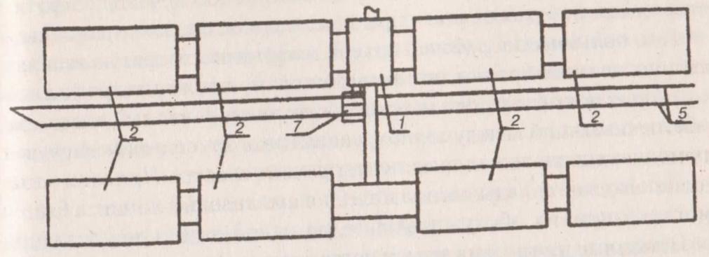 Приемные устройства элеватора фольксваген транспортер т5 купить в спб бу с пробегом