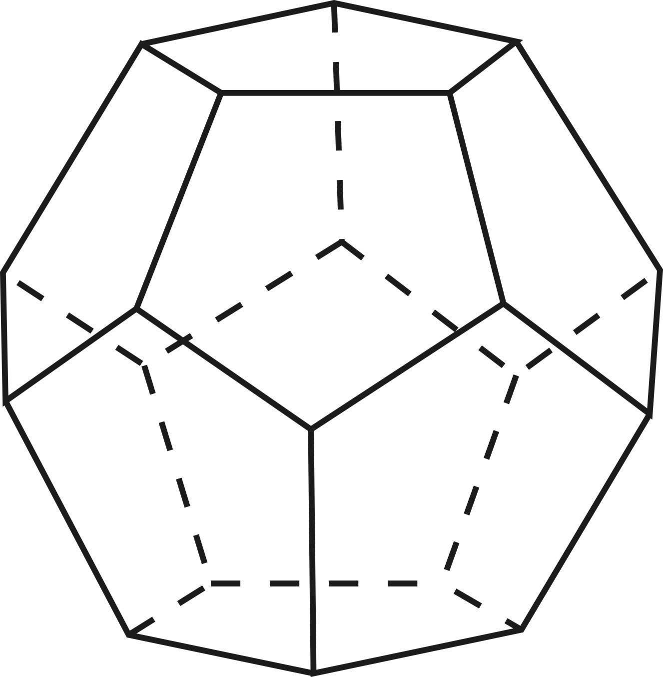 купить дорисуй и раскрась картинки олимпийские кольца шестиугольник и многоугольник вполне нормально, когда