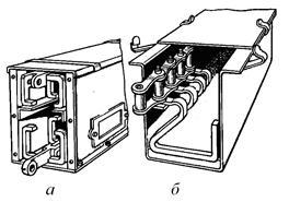 Контурные скребки конвейера пневматические подъемники и конвейеры