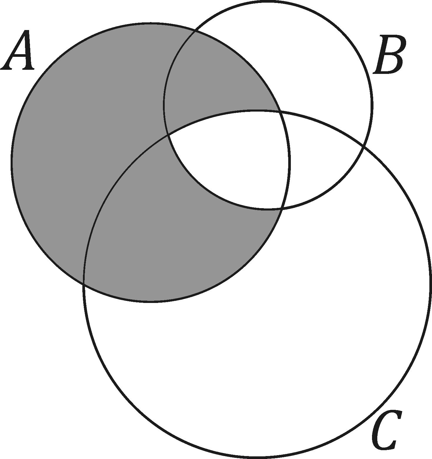 картинки кругов множество некоторых