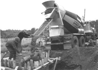 Укладку бетонной смеси коронка по бетону самара купить