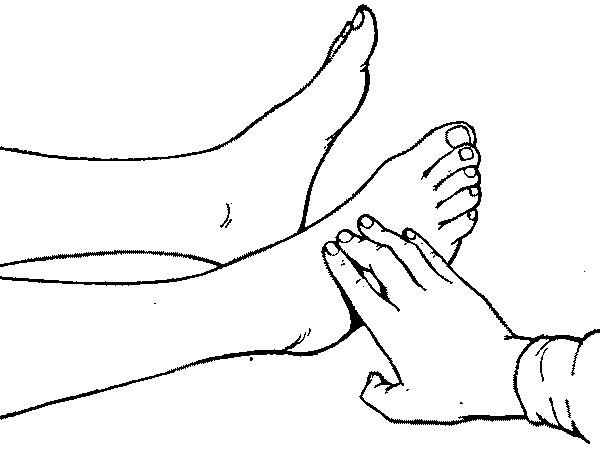 Порок митрального клапана 1 степени: что это такое, симптомы