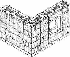 Рекомендации по строительству экодома