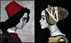 Ромео и Джульетта. История сюжета и характеристика героев