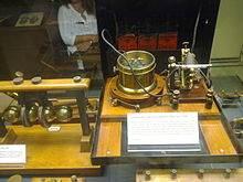 История и изобретение радио