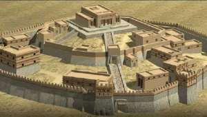 Место Античности в мировом историческом процессе.