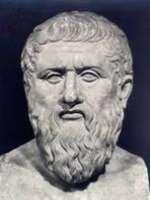 От философии природы к философии человека: софисты, Сократ