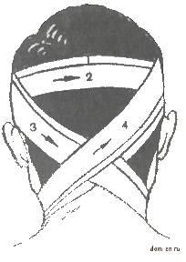 Изображение - Крестообразная на голеностопный сустав image092