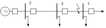 Максимальная токовая защита МТЗ принцип действия виды примеры схем
