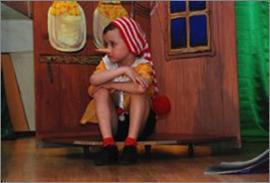 Как правильно поощрять или наказать ребенка?