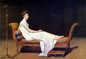 Искусство Франции XVIII в.