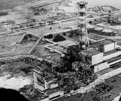 Какие крупные аварии случались на атомных электростанциях (АЭС)? Космическая роль растений.