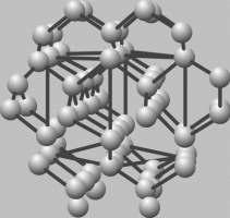 Углерод и его соединения