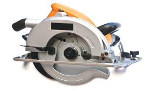 Электрические инструменты и элементы крепежа