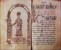 Средневековая западноевропейская управленческая мысль