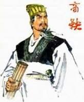 Проблема человека и государства в философии конфуцианства, легизма, моизма